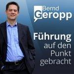 Interviews – M.A.R.K.-Formel, Looking Good Naked und was Dich zum Dranbleiber macht