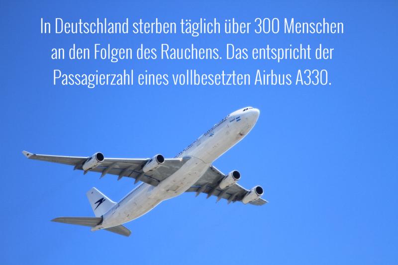 Flugzeug A330