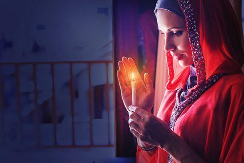 Ramadan abnehmen