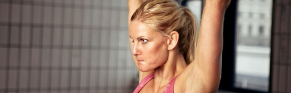 Die 6 weltbesten Muskelaufbau Übungen – welche fehlt in Deinem Trainingsplan?
