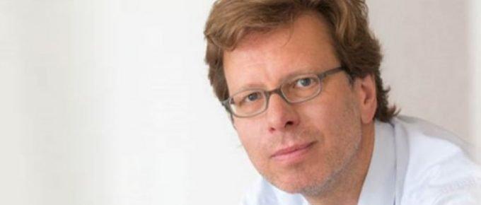 Epigenetik: Können wir unsere Fett-Gene abstellen? – Ein PODCAST mit Dr. Peter Spork