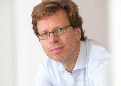 Peter Spork Epigenetik Ernährung