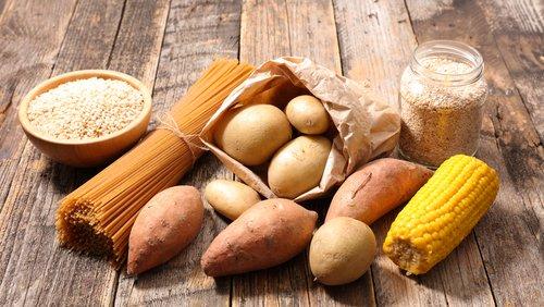 5 neue Ernährungsregeln, die Deinen Körperbau verbessern