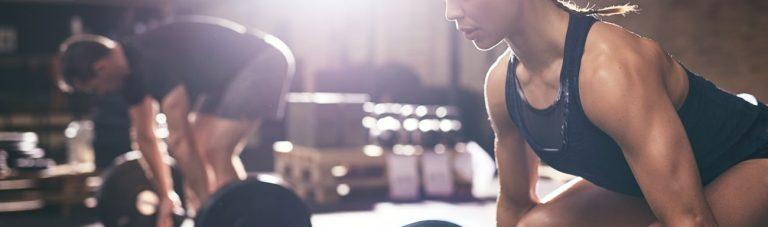 Krafttraining für Läufer: Die 3 häufigsten Fehler – und wie Du sie vermeidest