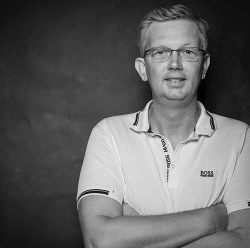 Sportverletzungen Steffen Grasalewski