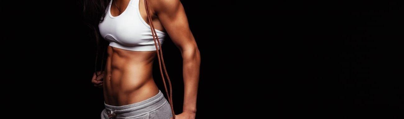 Nimmst Du Dir genug Zeit zur Muskelregeneration?