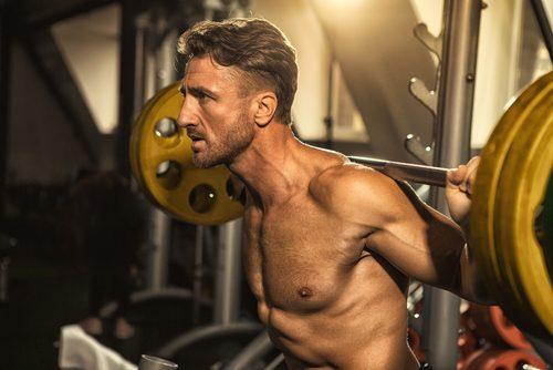 Wie oft sollte man trainieren