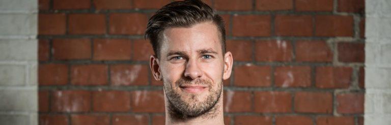 Geheimnisse eines Kettlebell-Weltmeisters – mit Johannes Kwella (Podcast)