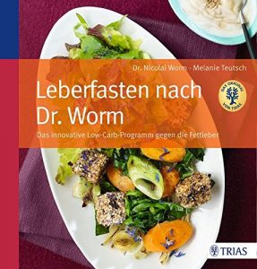 Die Wahrheit über ausgewogene Ernährung – ein Gespräch mit Prof. Dr. Nicolai Worm