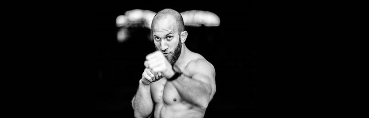 Muskelaufbau-Geheimnisse eines Hardgainers – Ein Gespräch mit Flavio Simonetti