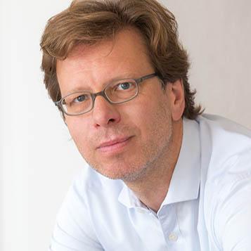 DR. PETER SPORK