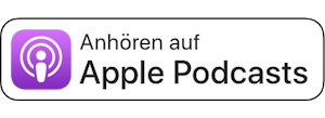 Höre Fitness mit MARK via Apple Podcasts