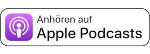 Höre Fitness mit MARK via Apple Podcasts