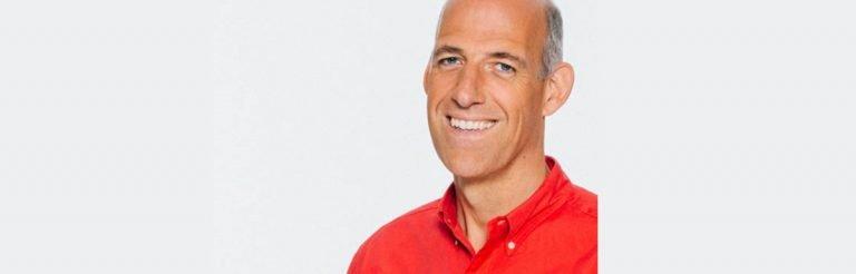 Die Psychologie der Motivation – Ein Gespräch mit Marc A. Pletzer