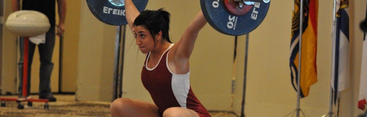 Die Wissenschaft vom Muskelversagen (und ein kritischer Tipp für Dein Training)