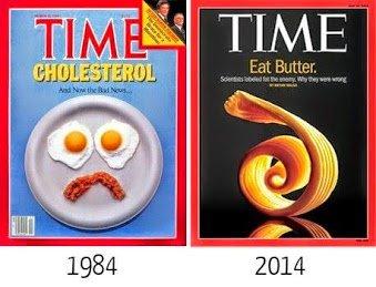 kohlenyhdratarme Ernährung