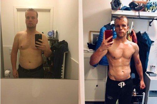 Wie-Mathias-35-Kilo-in-11-Monaten-abgenommen-hat-und-wie-sein-Leben-sich-dadurch-ver-nderte