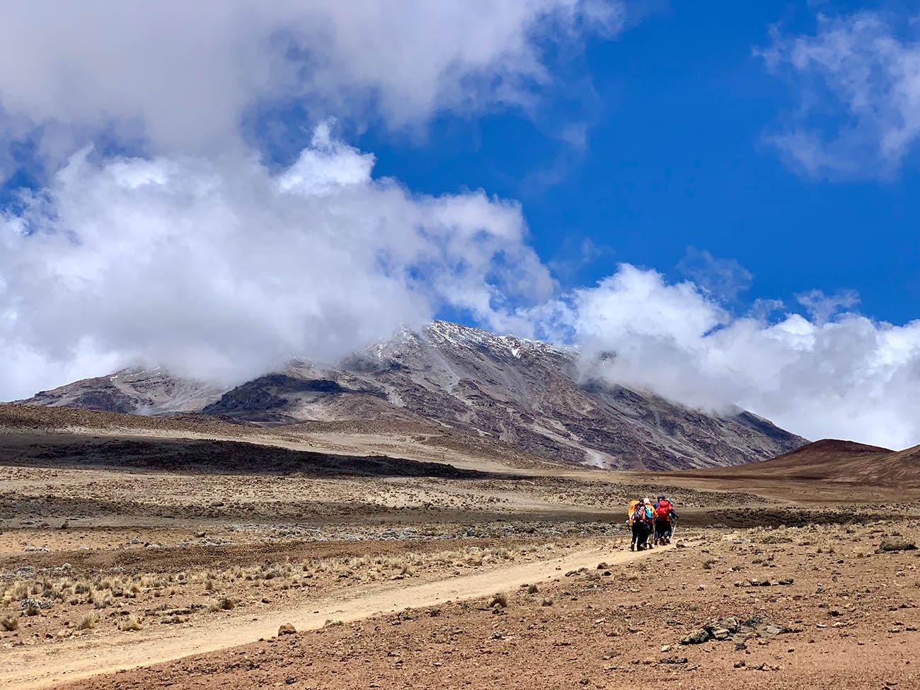 7-Dinge-die-ich-beim-Kilimandscharo-besteigen-bers-Dranbleiben-gelernt-habe