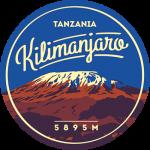 Kilimandscharo Besteigung
