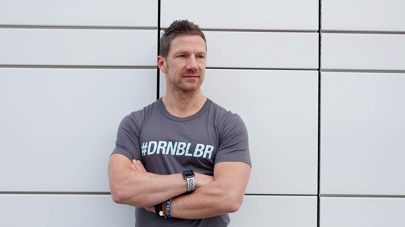 -DRNBLBR-Jetzt-kannst-Du-Motivation-anziehen
