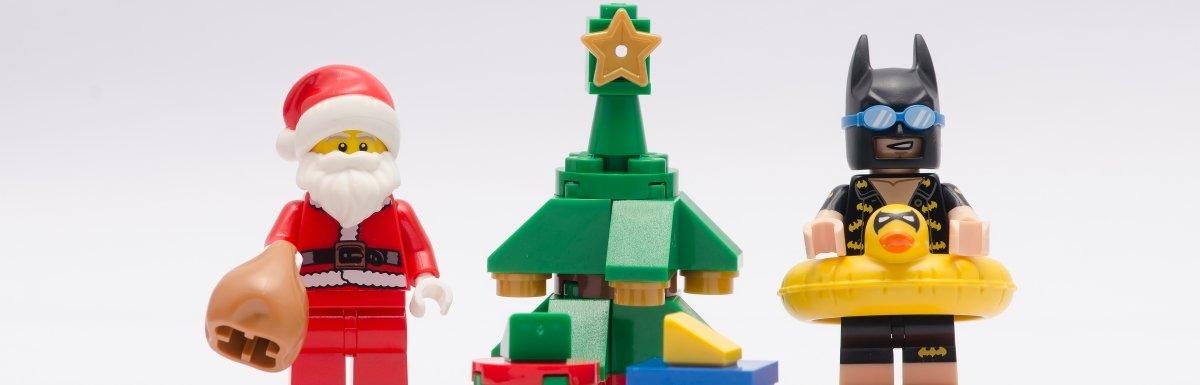 14 Weihnachtsgeschenkideen für Dranbleiber (und was Du besser NICHT schenkst)