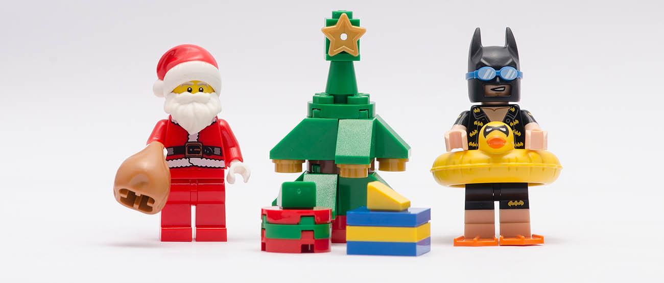 13-Weihnachtsgeschenkideen-f-r-Dranbleiber-und-was-Du-besser-NICHT-schenkst-