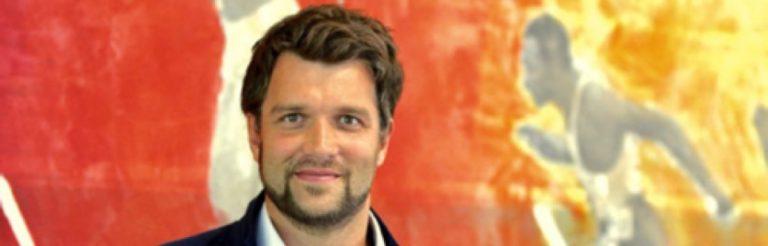 Prof. Dr. Lars Donath – Schneller abnehmen, langsamer altern durch Höhentraining?