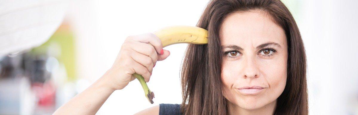 So ernährst Du Dich gesund, wenn Du keine Zeit hast (und bleibst schlank)