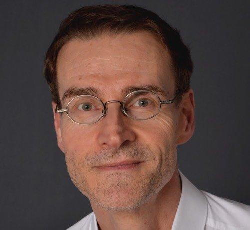 Jürgen Gießing