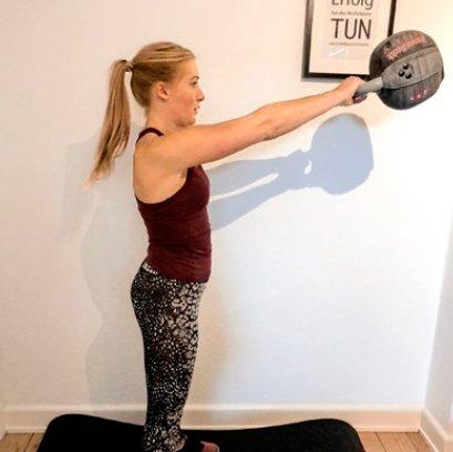 8 Tricks, um eine stabile Trainingsroutine in Rekordzeit aufzubauen