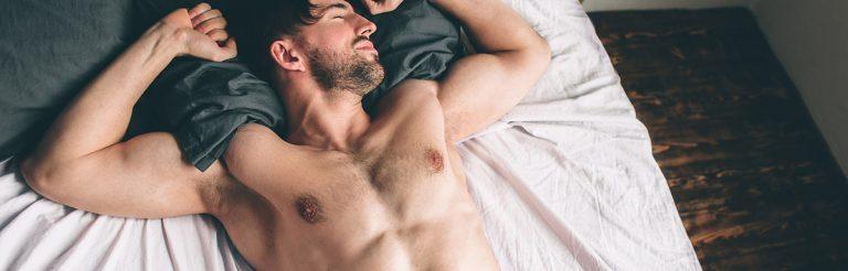 Wie gesunder Schlaf Dir beim Abnehmen hilft (und Deine Hunger-Hormone zügelt)