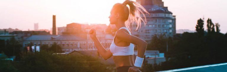 Morgens trainieren: Wie Du beim Frühsport NICHT versagst