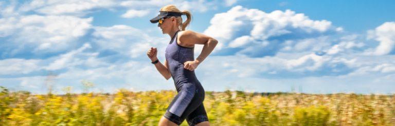 Der geheimnisvolle Weg zum Ironman – mit Nadin Eule (#245)