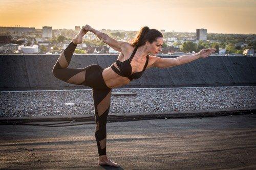 Q&A mit Jenny und Mark – Deine Fitnessfragen beantwortet (#253)