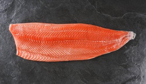 Fischöl Omega 3 Fette