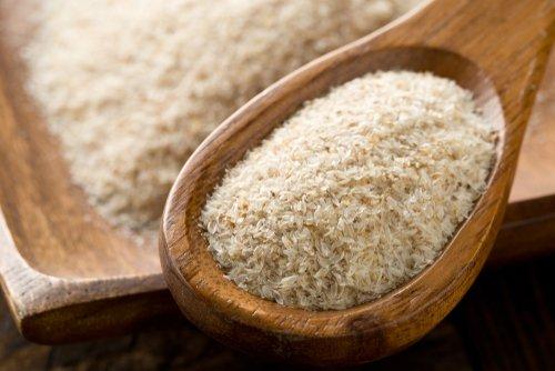 11 Lebensmittel zum Abnehmen, die satt und zufrieden machen
