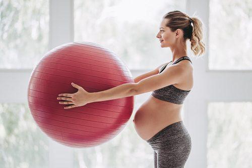 Schwangerschaft Makronährstoffe berechnen