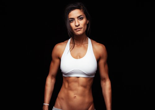 Muscle ladies bodybuilding bodybuilders who have died
