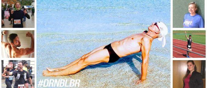 Wie Fabian seine Trainingsgruppe dazu brachte, die Planke von 30 Sekunden auf 8 Minuten zu steigern – in 31 Tagen
