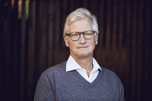 Prof. Dr. Gert-Peter Brüggemann