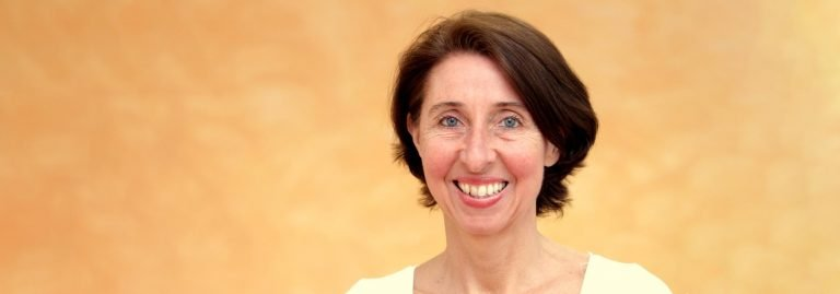 Immunsystem stärken für Sportler – mit Dr. Elke Mantwill (#283)