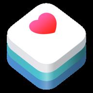 Apple Health Healtkit