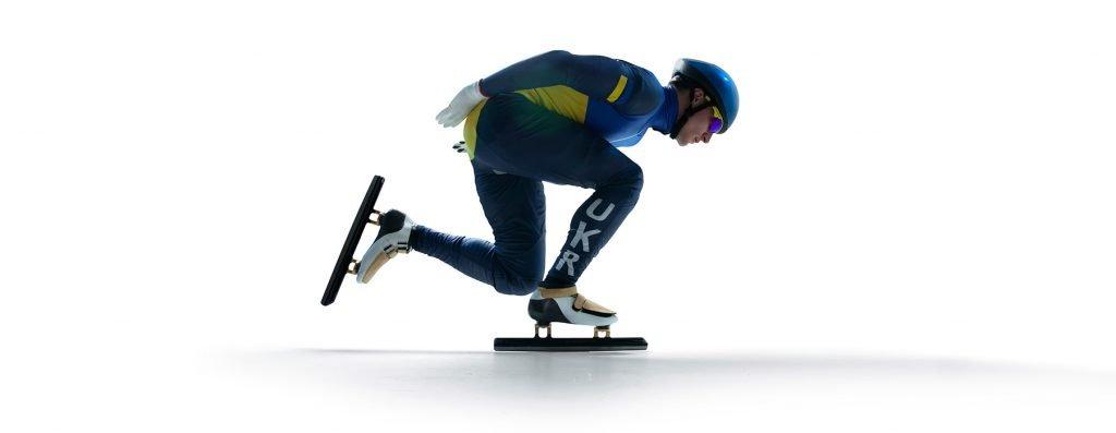 Skater Squat: Die beste Bodyweight-Beinübung der Welt?