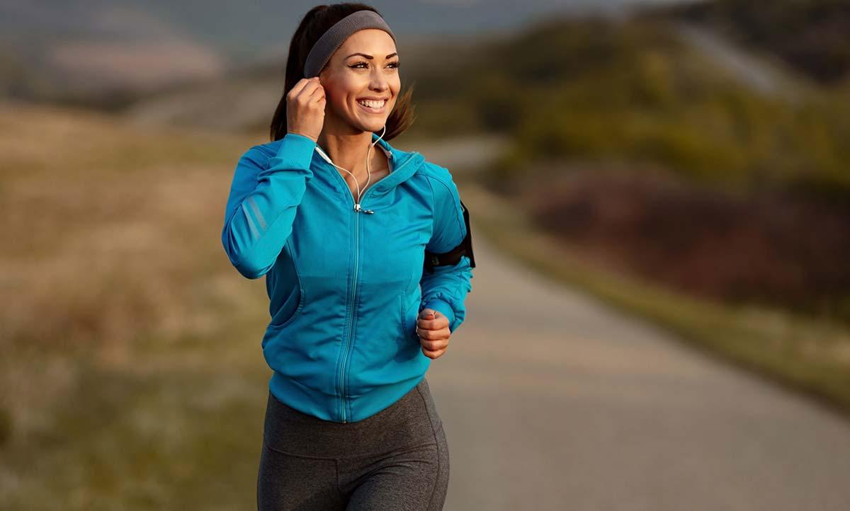 Kalorienrechner: Berechne deine Kalorien in 5 Sekunden