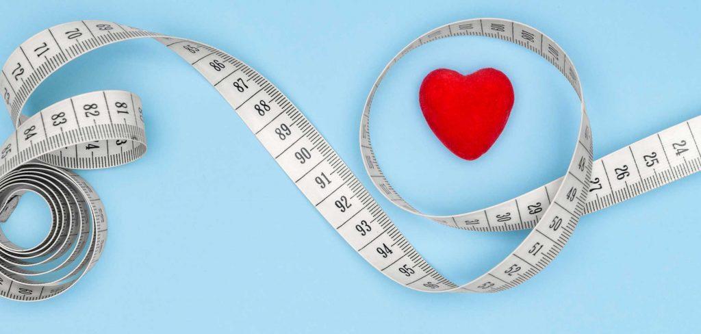 HRV Werte messen