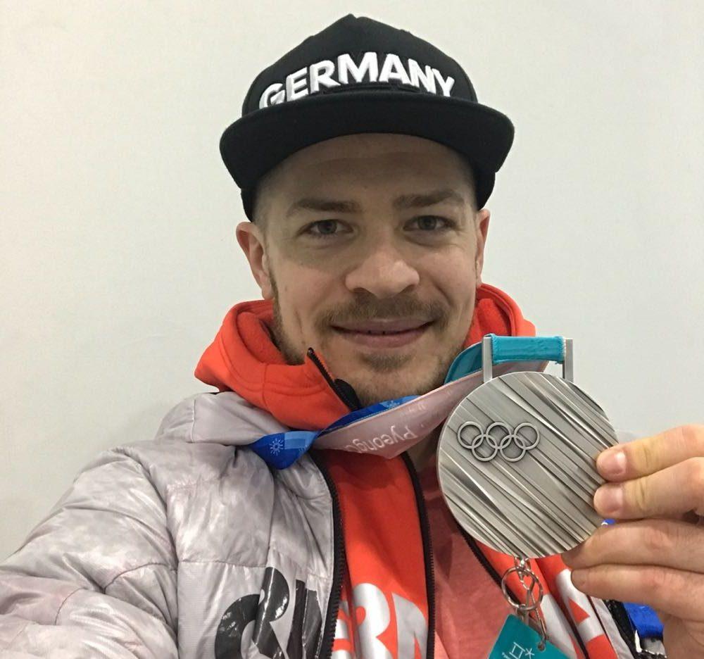 Siegerdenken – mit Eishockeyprofi Moritz Müller (#327)