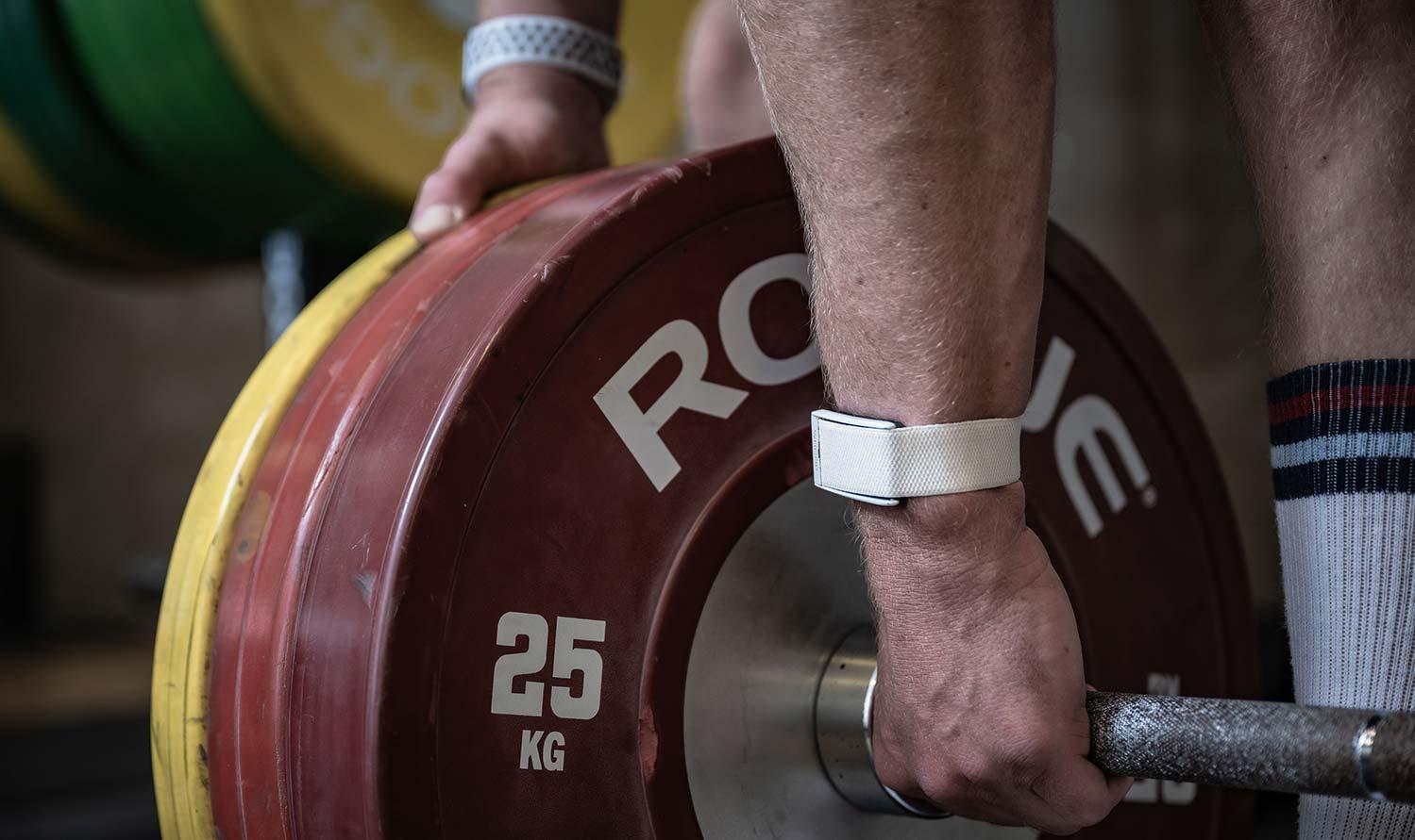 Muskelregeneration