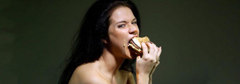 Kaloriendichte Energiedichte Lebensmittel