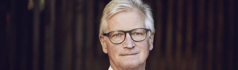 Die Wissenschaft vom perfekten Laufschuh – mit Prof. Dr. Gert-Peter Brüggemann (#271)