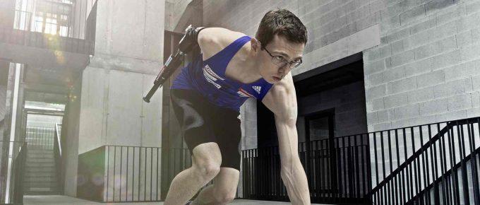 Günther Matzinger – Zweifacher Weltmeister im 400m Sprint (#275)